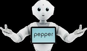 pepper 001