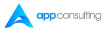 関連会社・アプリコンサルティング合同会社